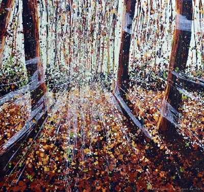AutumnSun_I_500px