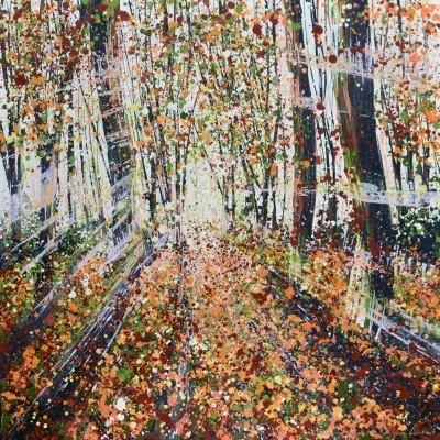 Angelique-Hartigan-Autumn-Sunshine-I