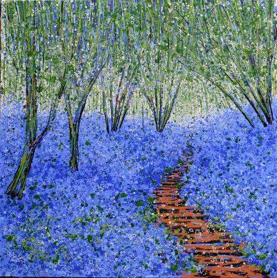 Bluebells-In-Spring_4