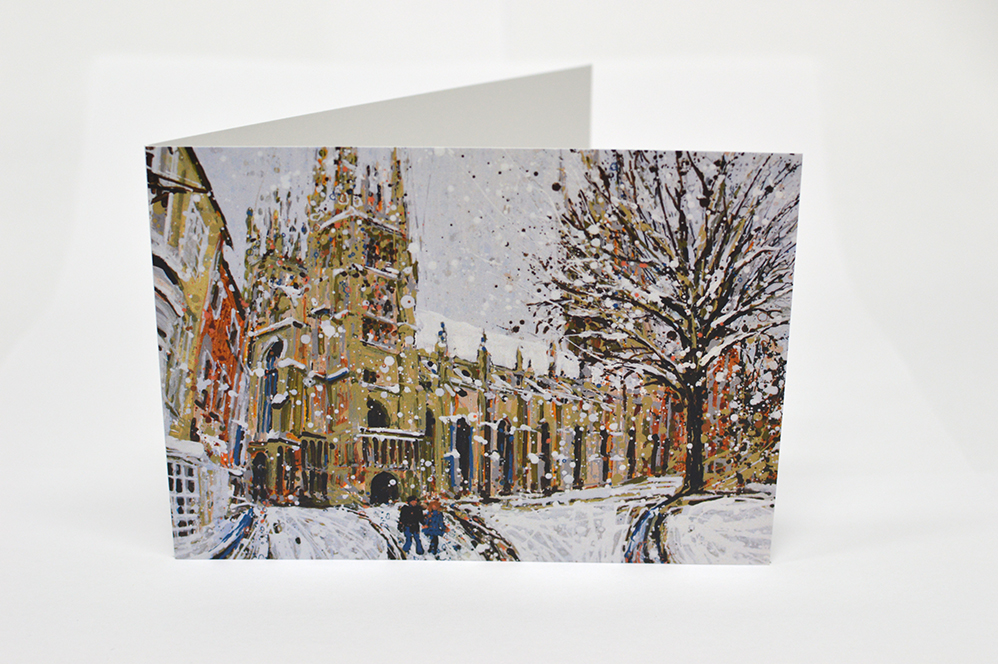 Greetings-Cards-Canterbury-Cathedral-in-the-Snow-Front