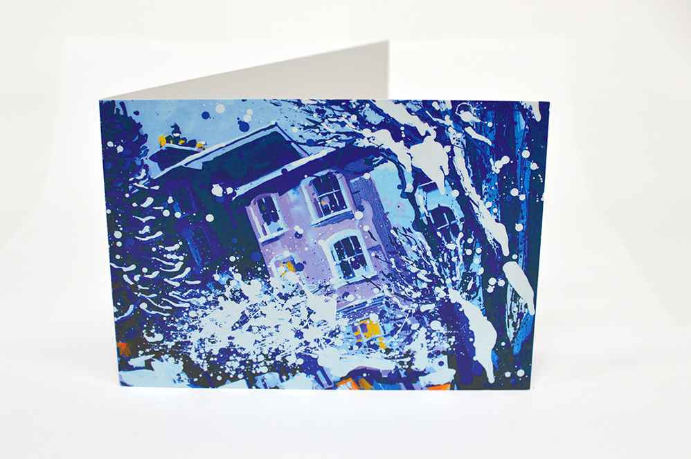 Greetings-Cards-Fox-Hill-in-the-Snow-V-Front