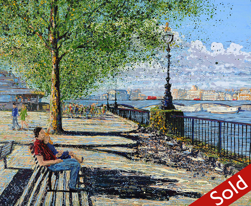 summer-on-the-southbank-ii-sold